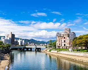 広島県で介護の求人に徹底特化イメージ
