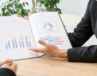 気になる職場の雰囲気や待遇面など詳細な求人情報もばっちり!イメージ