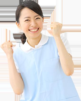 広島介護求人・転職イメージ
